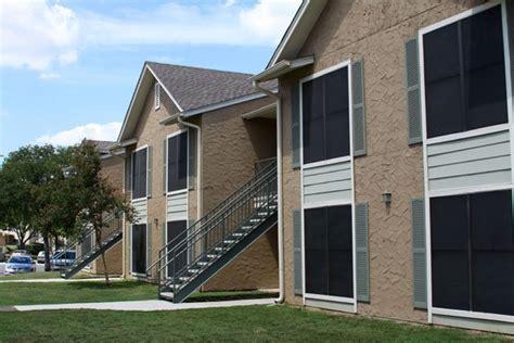 Section 8 Apartments In San Antonio Tx by San Antonio Tx Section 8 Housing Voucher