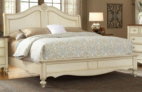 country french bedroom furniture furniture gt bedroom furniture gt sleigh bed gt french country sleigh bed