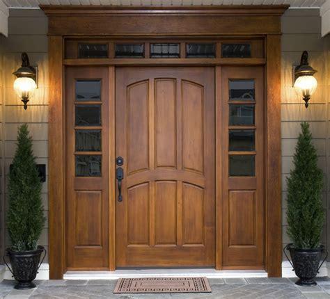 exterior cool  fancy entry door designs stylish