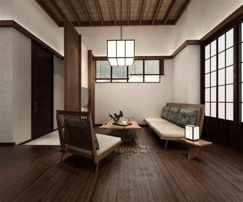 zen living room ideas zen living room design modern ideas decor around the world