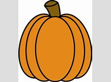 Pumpkin Graphics and Clip Art | Pumpkin with a Blank Sign ... About:blank Free Halloween Clipart