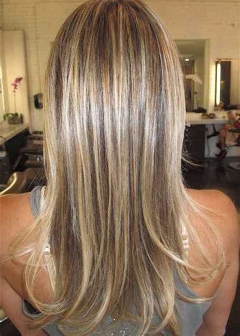 can you two low lights make dimension 40 best hair color with highlights lowlights images on