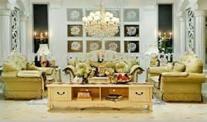 Country Style Living Room Furniture Country Style Living Room Design Ideas Apartment Apartment Design Ideas Vera Wedding