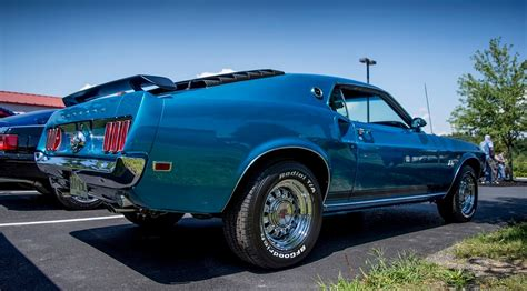 aqua blue mustang blue mustangs best shades of mustang blue cj pony parts