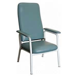 jb high back orthopaedic chair jb