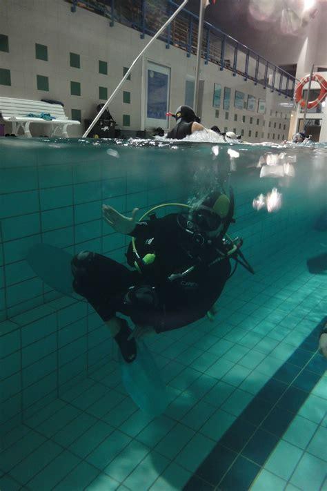 best divers basen 02 01 2014 187 best divers