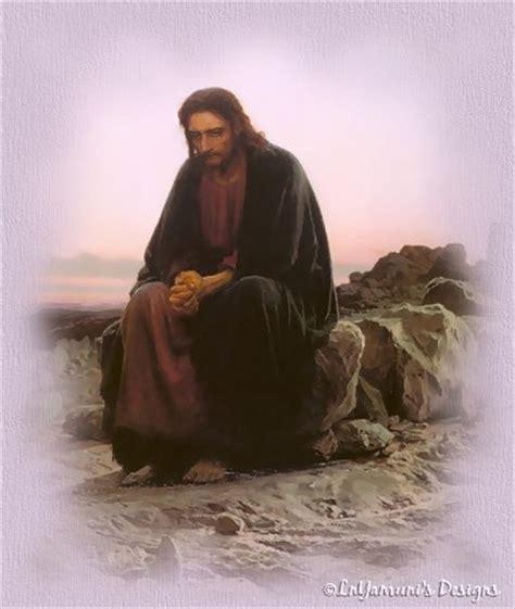 imagenes de jesucristo en cuaresma catequesis familiar salta cafaalfonso im 193 genes de