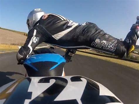 Motorrad Anmelden Und T V by Motorrad Highsider Great Save Von Genki Hagata 422
