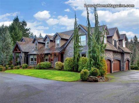 237 Best Portland Central Oregon Willamette Valley Bend Oregon Luxury Homes