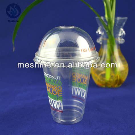Cup Plastik Starindo 12oz 50pcs take away plastic cup with lid plastic cup plastic
