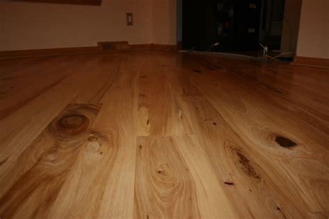 reclaimed elm flooring