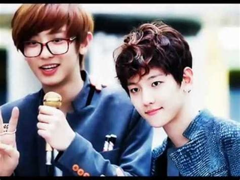 download mp3 exo phoenix mv exo cute moments you re bad boys agaclip make your