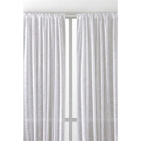 Tab Top Curtains Spotlight by 37 Best Images About Curtains Amp Curtain Fabrics On