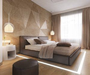 bedroom interior design interior bedroom designs home design