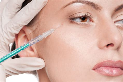 Botox Injections | botox in shreveport louisiana bridges to beauty