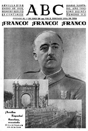 El Grupo de la Transición (Historia): Primer Gobierno de