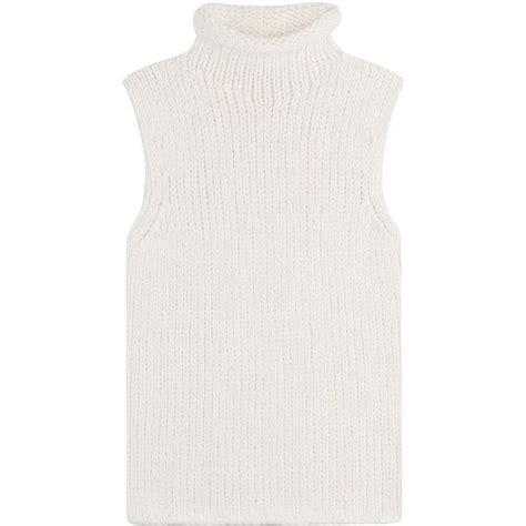 Turtleneck Printed Fit Top best 25 slim fit shirts ideas on slim fit