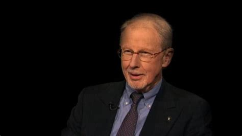 Ike An American Michael Korda Of Arabia Part I Richard Heffner S Open Mind Archive