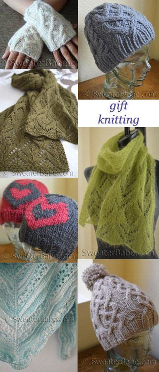 knitting pattern codes 17 best images about sweaterbabe special offers on
