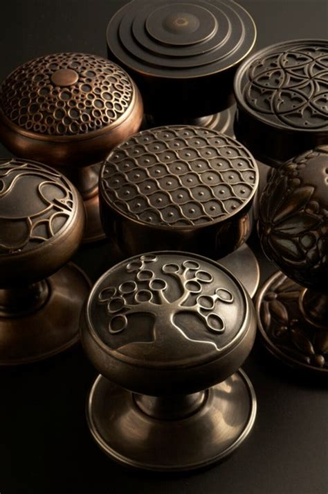 Architectural Door Knobs by Sa Baxter Bespoke Brass And Bronze Door Knobs Traditional Cabinet And Drawer Knobs By Sa