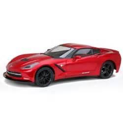 new bright cars new bright 1 8 r c function showcase customs corvette