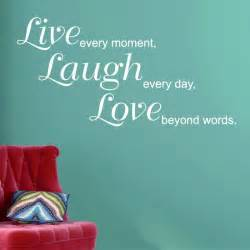 words wallpaper for walls inspirational wall quotes stickers pinterest bedroom