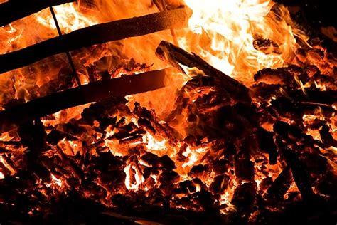 criminal minds house on fire image house on fire jpg criminal minds fanon wiki fandom powered by wikia