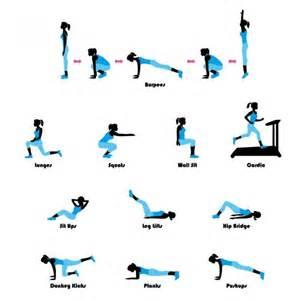 po frau zu hause richtig trainieren mit bewegungscoaching
