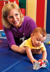 Mba For Physical Therapist by Pediatric Rehabilitation Helping Children Move