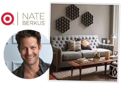 target nate berkus nate berkus fall 2013 target collection a giveaway 7th house on the left