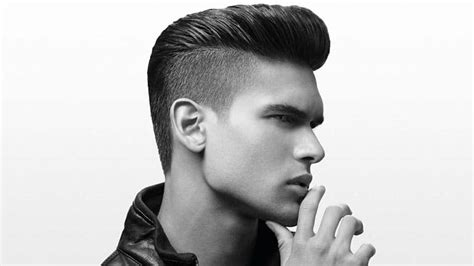 wonderful thick mohawk fade for thick mohawk fade 15 best 30 awesome mohawk hairstyles for men the trend spotter