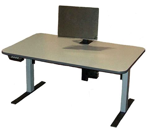Buy Computer Desks Where To Buy Computer Desks As Cheap As Possible Review And Photo