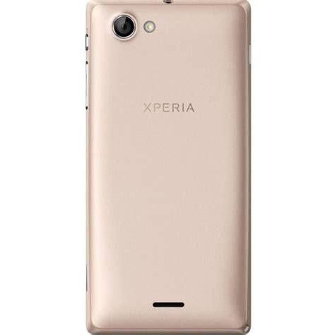 Sony Xperia J St26i sony xperia j st26i sony por 243 wnywarka w interia pl telefony kom 243 rkowe