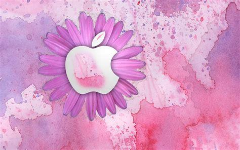 wallpaper girly desktop girly mac desktop backgrounds wallpaper hd wallpapers
