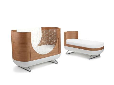 lit design pour enfant modulable pod meuble et
