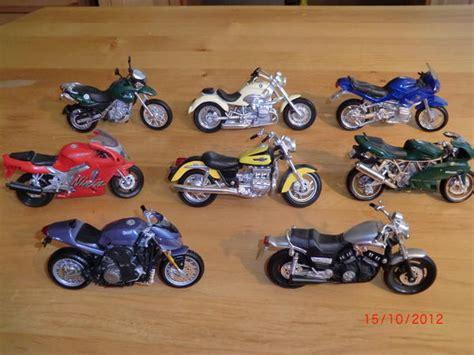 Rc Modellbau Motorräder motorrad modelle 8 modelle in gelsenkirchen rc modelle