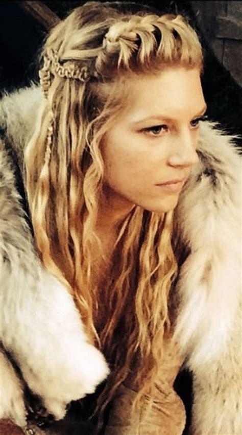lagertha hair on pinterest viking hair viking hairstyles and best 25 lagertha hair ideas on pinterest viking hair