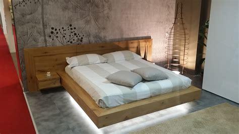da letto in legno massello offerta letto in legno massello letti a prezzi scontati