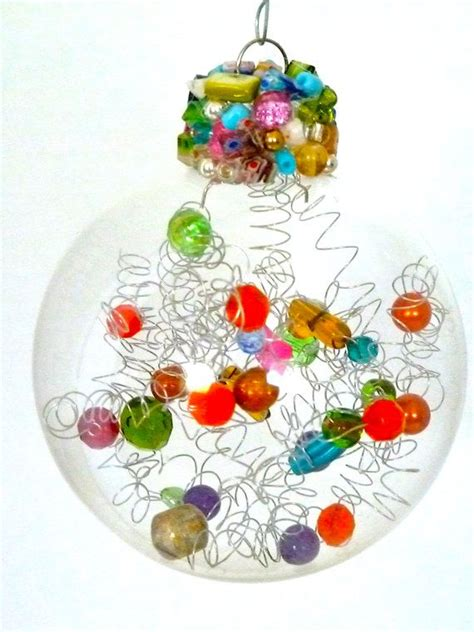 cool christmas ornament christmas pinterest