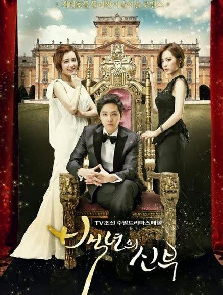 film drama korea yang akan tayang di rcti kumpulan review dan sinopsis film drama serta buku
