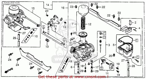 s s carburetor diagram s carburetor e accelerator s free engine
