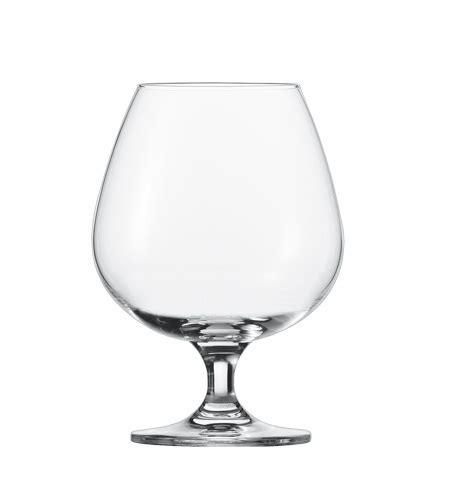 bicchieri cognac bicchiere cognac convention lomuscio alberobello