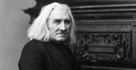 franz liszt biography franz liszt composer biography facts and music compositions
