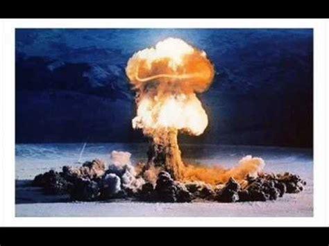 la guerra de la 8494210777 segunda guerra mundial causas youtube