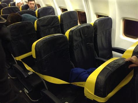 no of seats in coach top 10 airline economy seats to avoidthe points