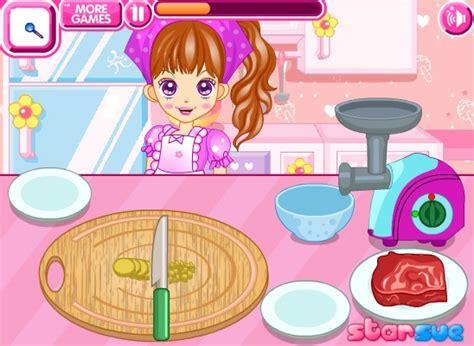 tavuklu yemek oyunu online oyunlar cretsiz oyna sessiz yemek sessiz yemek oyunu oyna