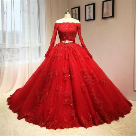 Gaun Dress White Graffiti Flower S Import Original gown shoulder sleeves lace wedding dress 183 sanct 183 store powered