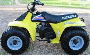 Suzuki 50cc Atv Owners Manual 50cc Suzuki In Portadown County Armagh Gumtree