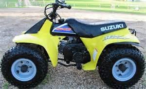Suzuki Atv 50cc 50cc Suzuki In Portadown County Armagh Gumtree