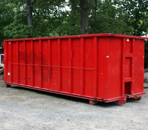 dumpster house related keywords suggestions dumpster